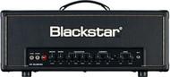 Blackstar HTCLUB50H - HT Club 50 watt tube head