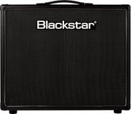 "Blackstar HTV112 - 1x12"" Celestion loaded cabinet"