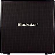 "Blackstar HTV412B - 4x12"" straight, Celestion loaded cabinet"