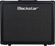 "Blackstar Series One 212 - 2x12"" cabinet"