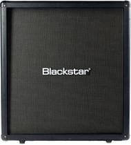 "Blackstar Series One 412B - 4x12"" straight cabinet"