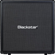 "Blackstar Series One 412PROA - 4x12"" angled cabinet"