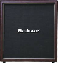 "Blackstar ART412A - Artisan 4x12"" angled cabinet"