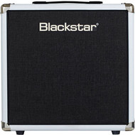 Blackstar HT112W - LTD HT112 WHITE CABINET