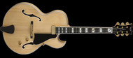 DISCONTINUED - Dean Palomino Solo - Gloss Natural