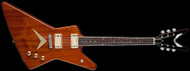 DISCONTINUED - Dean Z Chicago Standard - Gloss Natural