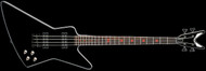 DISCONTINUED - Dean Z Metalman w/Active EQ - CBK