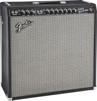 Fender 65 Super Reverb - 120V