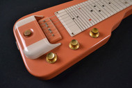 Gibson Century - 1960 Lapsteel Guitar - USED