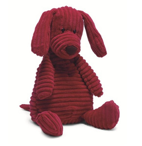 Cordy Roy Dog by Jellycat