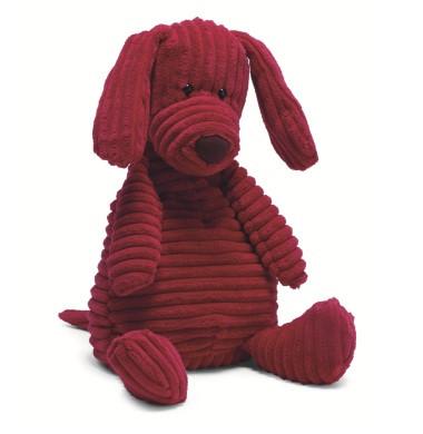 Cordy Roy Dog by Jellycat
