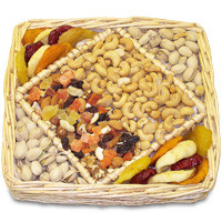 Gift Basket 2911