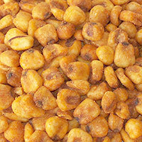 Chili Corn Nut