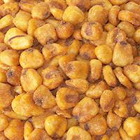 Chili Corn Nut