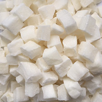 Coconut Dice