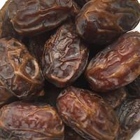 Dates, Medjool
