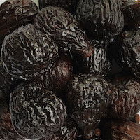 Figs, Black Mission