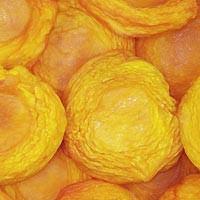 Nectarines, Jumbo