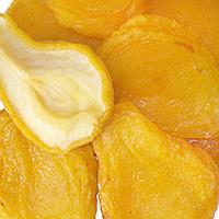 Pears, Jumbo