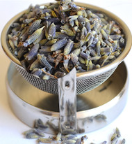 Lavender Mate