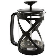 Primula 6-Cup Tempo Coffee Press