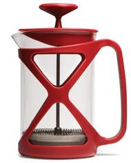 Primula 6-Cup Tempo Coffee Press - Promo