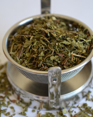 Peppermint Yerba Mate