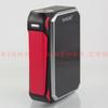 Smok G-Priv 220 Watt- Red
