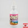 ONO - Original (Coconut Milk)