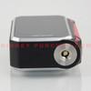 Smok G-Priv 220 Watt Starter Kit