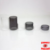 Modfather 30mm Replacement Glass