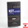 NJOY Cync Pods 2pk - 1.5ml 45mg