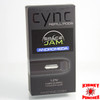 Space Jam Cync Pods 2pk - 2.5ml