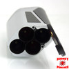 Smok GX350 TC Box Mod