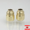 Skyhold Hybrid Billet Box Drip Tips