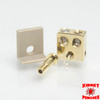 District F5VE - CSMNT Squonk Pin