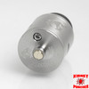528 Custom - Goon 1.5 24mm RDA
