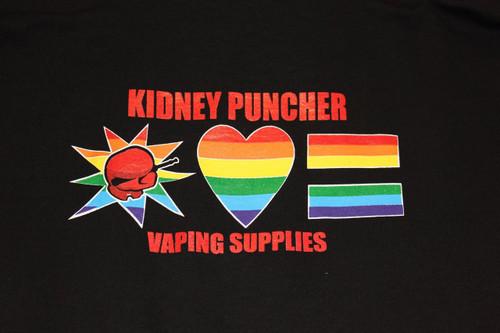 2014 Pride T-Shirt