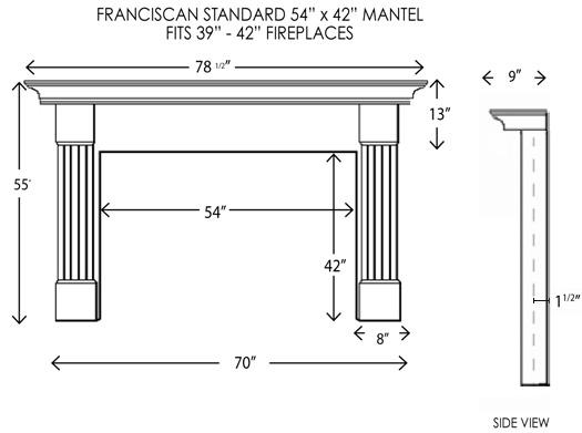54X42franciscan.jpg