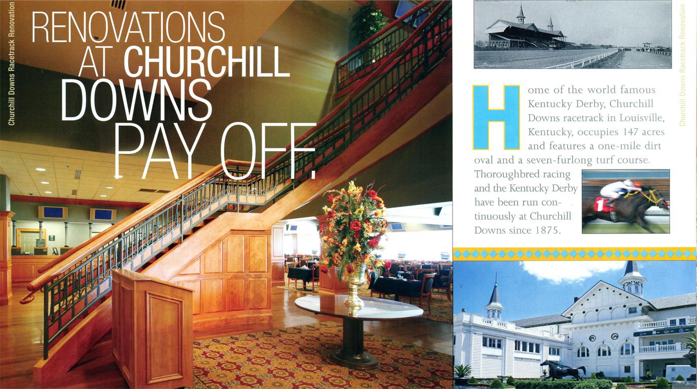 churchill-downs-1-2.jpg