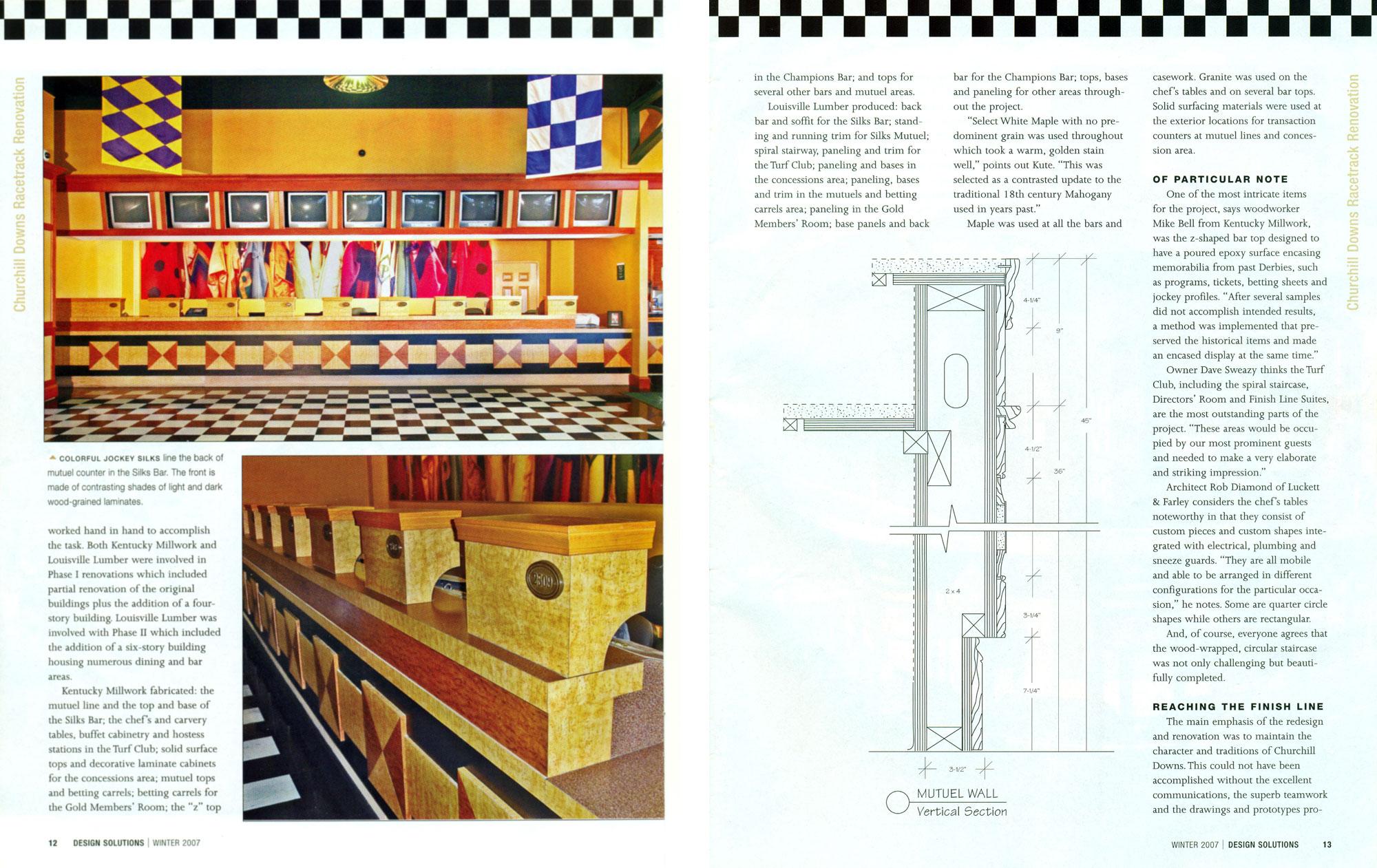 churchill-downs-5-6.jpg