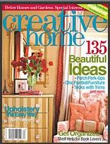 creative-home-135-ideas-cvr.jpg
