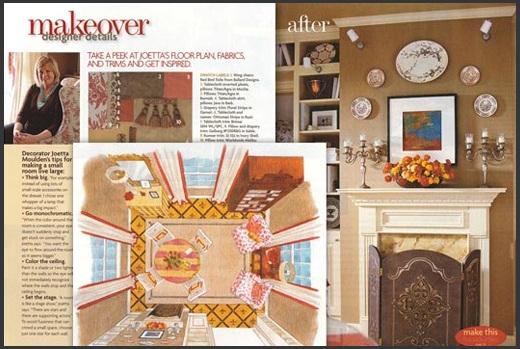 creative-home-135-ideas-spr.jpg