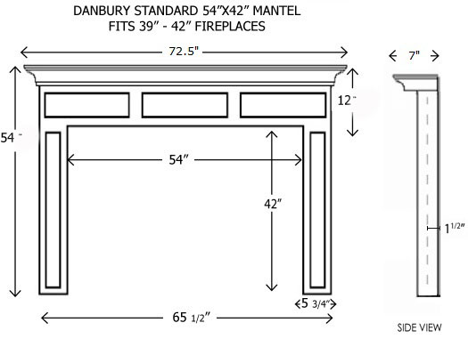 danbury54.jpg