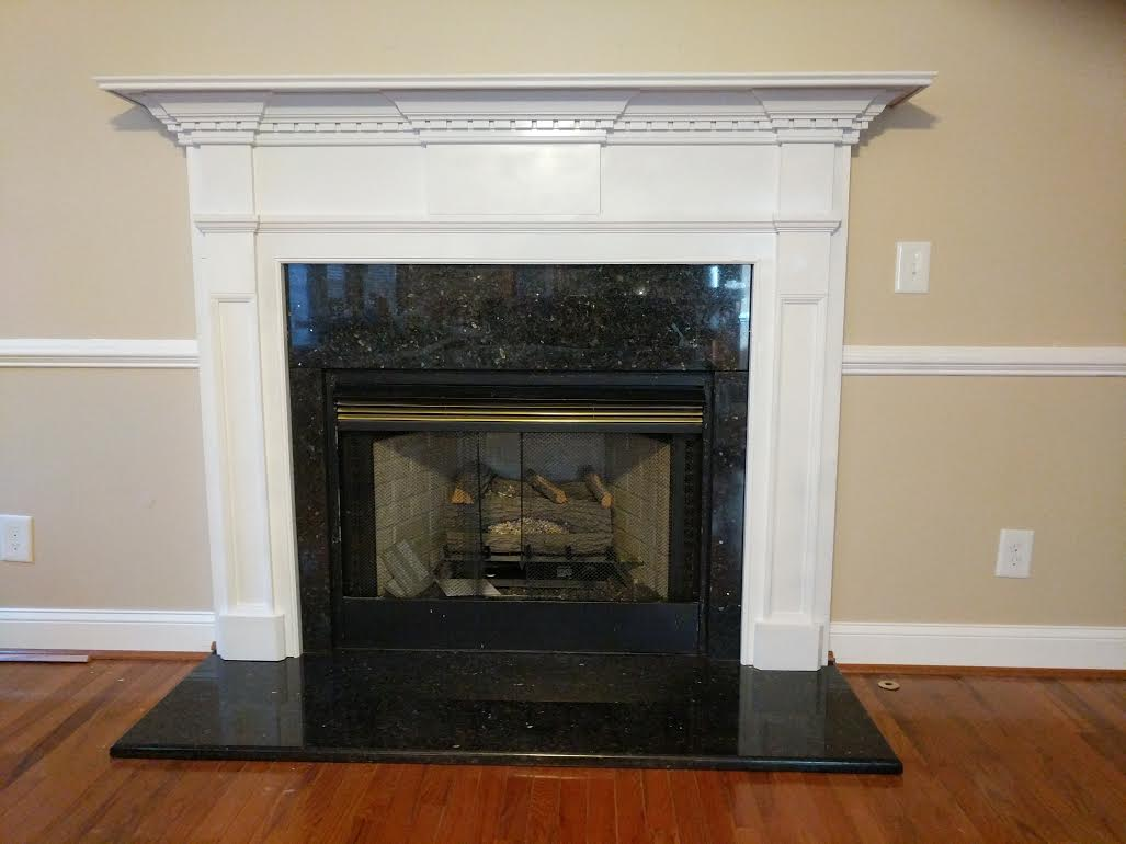fireplace-7-.jpg