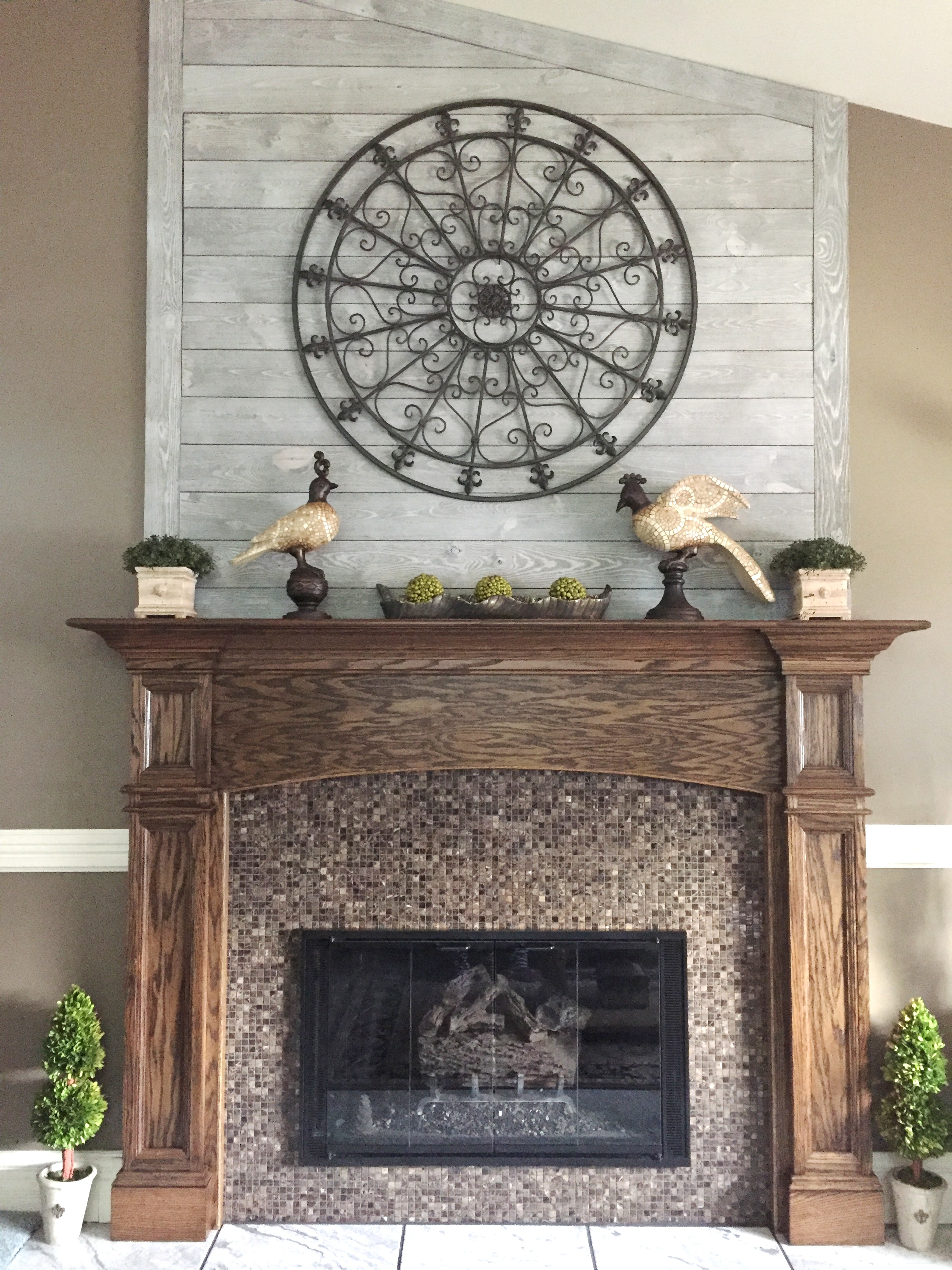 hartford-fp-mantel-completed-stead.jpg