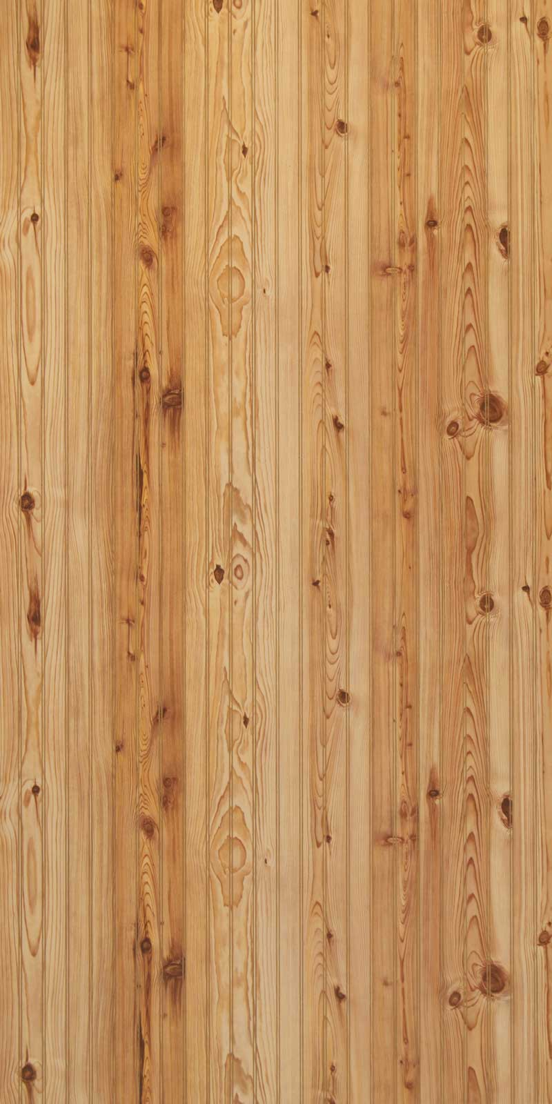 Interior Wood Paneling: Ridge Pine Wall Paneling