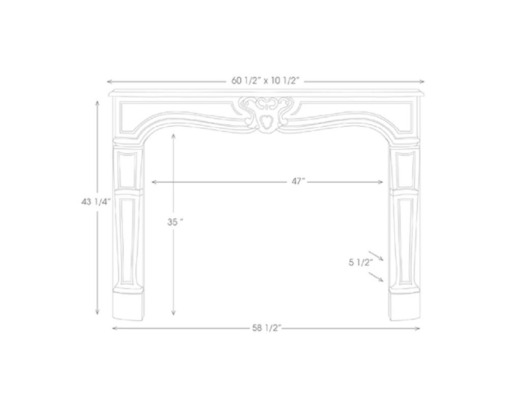 savoy-marble-mantel-115-dimensions-resized.jpg