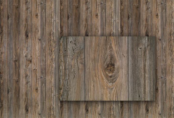 Wood Paneling Weathered Vintage Cedar Wall Paneling