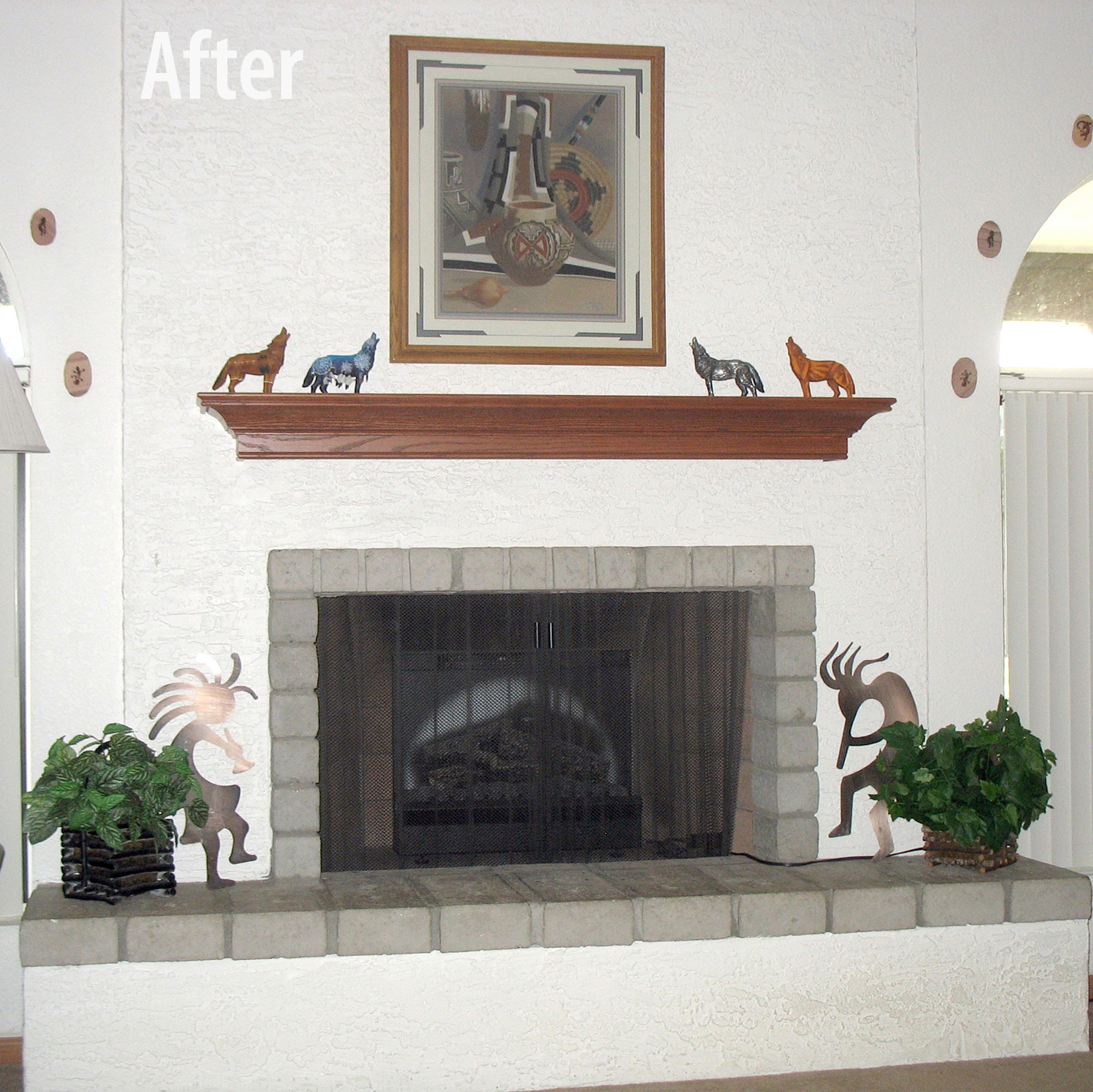 web-after-mantel-shelf-judith-warth.jpg